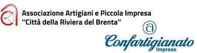 Confartigianato Brenta