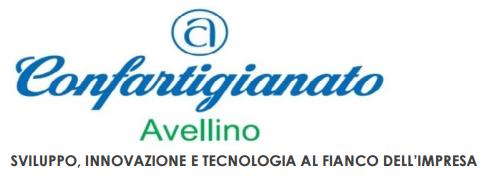 Confartigianato Avellino