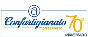 Confartigianato Arezzo