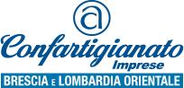 Confartigianato Brescia Lombardia Orientale