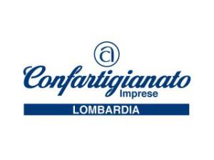 Confartigianato Lombardia