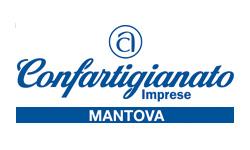 Confartigianato Mantova