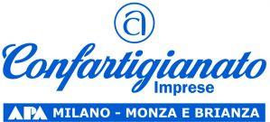 Confartigianato Milano Monza