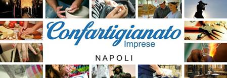 Confartigianato Napoli