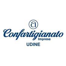 Confartigianato Udine