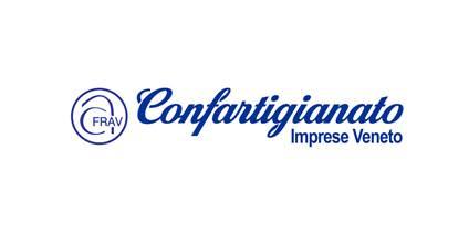 Confartigianato Veneto