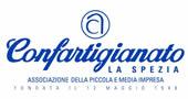 Confartigianato La Spezia