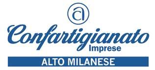 Confartigianato Milano