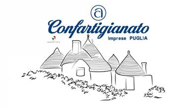Confartigianato Puglia
