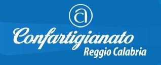 Confartigianato Reggio Calabria